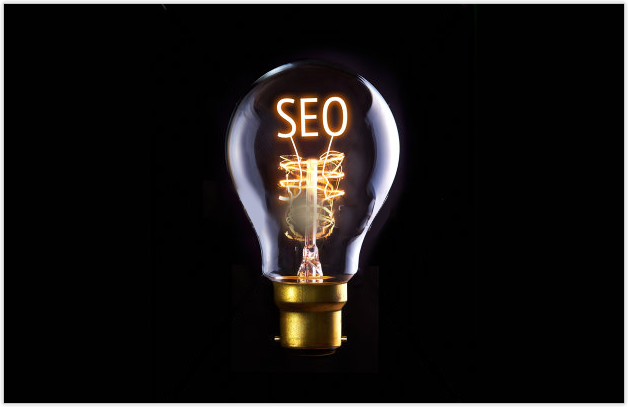 Local SEO Services Atlanta