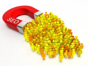 search engine marketing firm